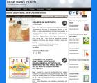 Review Music Books for Kids